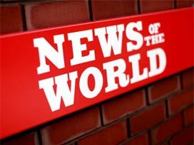 newsoftheworld